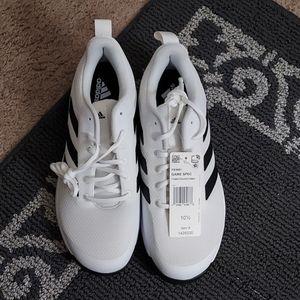 Men Adidas shoes
